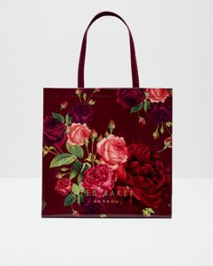 3752bcdbc084c 34 Best TED BAKER ICON images in 2019