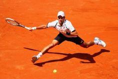 Novak Djokovic to play in 2014 Madrid Masters.