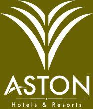 Aston Hotels & Resorts - Hawaii, Waikiki, Oahu, Maui, Kauai, Big Island, California, Nevada and Florida  Supposedly good airline rates here?