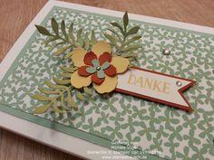 Stampin Up_Toffifee_Verpackung_Schokoladenverpackung_Framelits_Pflanzen-Potpourri_Designerpapier_Botanischer Garten_Stempelset_Grußelemente_3