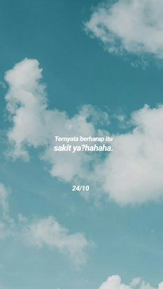 22 Ideas Quotes Sad Broken Indonesia For 2019 Sister Quotes Funny, Bff Quotes, Heart Quotes, Smile Quotes, Girl Quotes, Happy Quotes, Love Quotes, Funny Quotes, Bible Verse For Grief