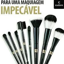 Imagem relacionada Skin Care, Makeup, How To Make, Base, Beauty, Kids, Concealer, Makeup Brushes, Pith Perfect