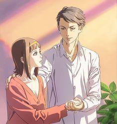 Manga Anime, Anime Art, Kimi No Na Wa, Psycho Pass, Manga Comics, More Cute, Character Illustration, Me Me Me Anime, Art Pictures