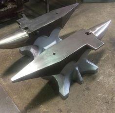 Javos Ironworks : Photo