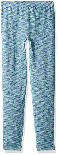 WYZVK22 Lineman Powerline Technician Soft//Cozy Sweatpants Girls Sweat Pant for Teen Girls