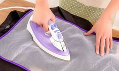 One, Two or Four Heat-Resistant Ironing Pads Ironing Pad, Iron Board, Couple Gifts, Fun Activities, Best Gifts, Things To Sell, Products, Ironing Boards, Ironing Station