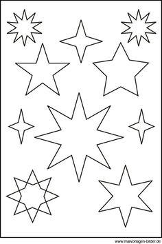 vorlage-sterne.jpg (600×900)