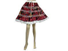 Hippie Mini Skirt Women Boho Gypsy Cotton Tiered Skirts mogulinterior,http://www.amazon.com/dp/B00E587EF2/ref=cm_sw_r_pi_dp_9SD8rb0THDVGXGP2
