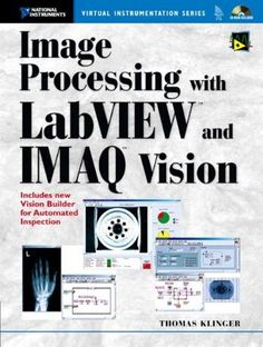 Labview Style Book Pdf