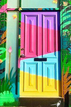 Collingwood, Victoria, Australia