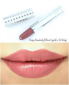 """Clinique 