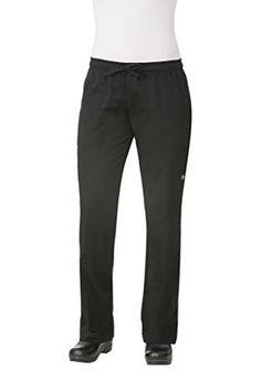 "Damart Ladies Black Denim Jeans//Trousers Size 20 29"" Leg 100/% Cotton BNWT"