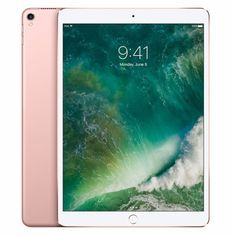 Sell My Apple iPad Pro 2017 Wifi in Used Condition for 💰 cash. Compare Trade in Price offered for working Apple iPad Pro 2017 Wifi in UK. Find out How Much is My Apple iPad Pro 2017 Wifi Worth to Sell. Ipad Pro Apple, Apple Tv, New Ipad Pro, Buy Apple, Ipad Pro 12 9, Apple Sale, Mini Apple, Ipad Air 2, Wi Fi