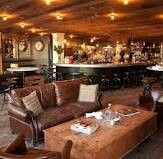 Tomboy Tavern Telluride . Great food and drinks .