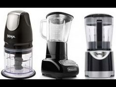 The 5 Best Blender Under $50 - Reviews and Guide