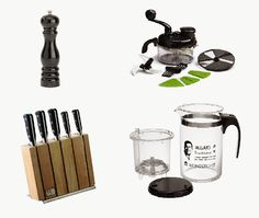 Amazon Promotional Claim Codes Free Shipping September 2015: Amazon September 2015: Up to 90% OFF Kitchen & Din...