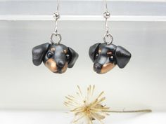 Hey, I found this really awesome Etsy listing at https://www.etsy.com/au/listing/197335668/dachshund-earrings-dog-earrings-jewelry