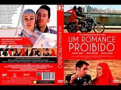 Um Romance Proibido filme completo dublado Lançamento 2016