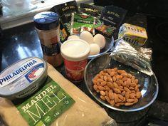 Løperjente - Cereal, Breakfast, Food, Blogging, Morning Coffee, Essen, Meals, Yemek, Breakfast Cereal