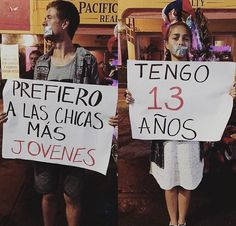 Some of our October DTS students were able to take part in Carnaval with @ywammazatlan the most recent being the third biggest in the world. Our students held up signs bringing awareness to human trafficking. Also highlighting that human trafficking has different forms. Bold stuff indeed. We are proud of these guys for stepping out in courage with Jesus.  #ywam #ywamnewcastle #ywammazatlan #missions #outreach #carnaval #mexico #humantrafficking : @amara_murillo by ywamnewcastle…