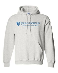 Pullover Hooded Sweatshirt, $33.00