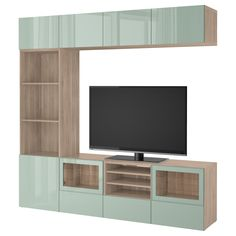 mobili per soggiorno IKEA BESTÅ | mi casa | Pinterest