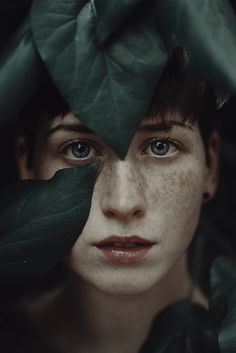 Francesca by Alessio Albi - Photo 99351809 - 500px