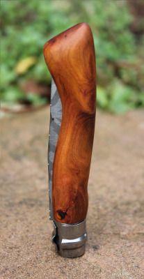 Opinel Custom Knives