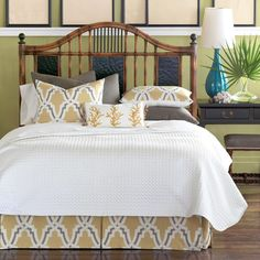 Found it at Wayfair.ca - Davis Duvet Cover Collection