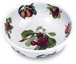 Portmeirion Pomona Salad Bowl Portmeirion,http://www.amazon.com/dp/B0002081A4/ref=cm_sw_r_pi_dp_5ed7sb103S02RJVQ