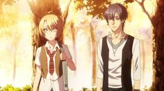 love stage izumi x ryoma Love Stage Anime, Weird And Wonderful, Wonders Of The World, Comedy, Romance, Princess Zelda, Cute, Fictional Characters, King