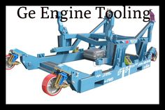 GE Engine Tooling We at Airline Support Group Inc.offer you High Quality aviation tools, engine stands for Airplane, Airbus, IAE, GE, Rolls Royce and more for sale and lease.