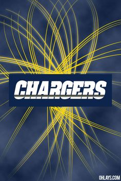 San Diego Chargers