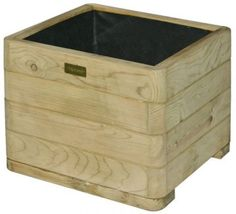 Rowlinson Marberry Square Planter   Make the Best this Wonderful Item. Visit LUXURY HOME BRANDS and get this gift Now!
