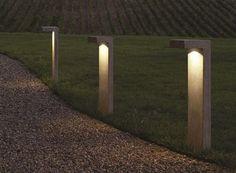Outdoor LED Lighting Ideas_32