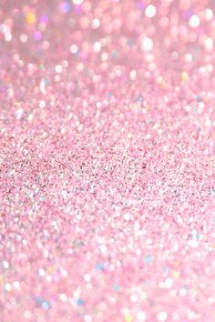 Pink Glitter Wallpaper on Pinterest | Pink Glitter Background