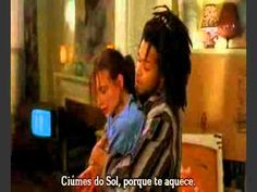 basquiat 1996 it's all over now baby blue THEM & Van Morrison Van Morrison, Mai, Baby Blue, Youtube, Youtubers, Youtube Movies