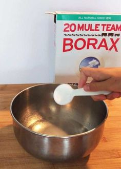 Learn to make your own DIY bouncy balls. This easy tutorial will show you how to make clear super bouncy balls. Just 3 common ingredients!