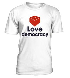 CHECK OUT OTHER AWESOME DESIGNS HERE!       Unisex T-Shirt for men, women, girls, juniors, boys, young, kids, youth, child, toddler, baby, babies. Catalonia t-shirt vote catalan referendum shirt catalonia tee shirt catalonia shirts clothes tops senyera underwear womens cataluna mens 11 setembre.   Excellent gift. Catalonia tshirt catalan undershirts outfits independence tshirt catalonia is not spain support vote on catalan catalunya cataluna sweatshirt clothing apparel estelada t-shirt…