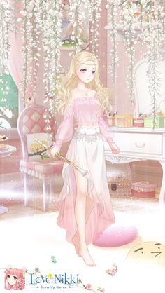 Anime Kimono, Anime Dress, Fashion Games, Fashion Art, Girl Fashion, Anime Outfits, Girl Outfits, Tinkerbell Disney, Fashion Design Template