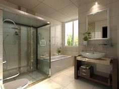 Helen Piteo Interiors, Interior Design, Model Home, Residential ...