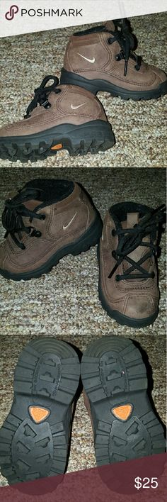 Nike ACG Boots - for the love of nike | Boots | Pinterest | Nike acg and  Sole