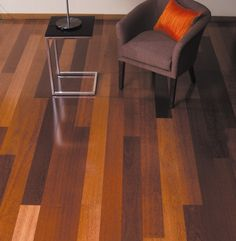 merbau engineered flooring