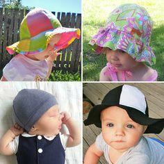 757c0fec925 166 Best Baby Clothes images
