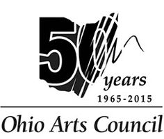 Mansfield Art Center, Mansfield Ohio - Community Partners