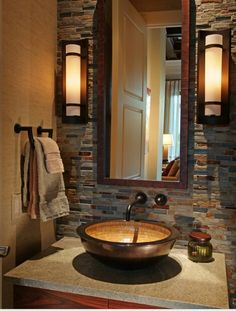 Portentous Useful Ideas: Bathroom Remodel Gray Small bathroom remodel neutral interior design.Cheap Bathroom Remodel Floor half bathroom remodel the doors. Powder Room Small, Bathrooms Remodel, Bathroom Makeover, House Design, Bathroom Design, Half Bathroom Remodel, Bathroom Improvements, Small Remodel, Bathroom Decor