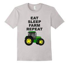 Farmer Shirts | Funny Farmer Shirt and Gift | Farm Shirts #farmer #farmlife #farming