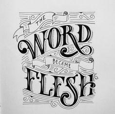 Friday's Typographic Treats (104)