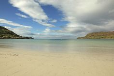 Calgary bay,Isle of Mull