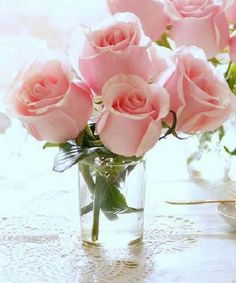 If any of your loved ones lives in Gurgaon and you're looking to give him or her surprising by sending a bouquet of his favorite flowers. Florists in Gurgaon are there for online flowers delivery. http://www.floristsinindia.com/flowers-to-gurgaon .